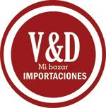 VD Mi Bazar